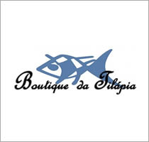 Boutique da Tilapia