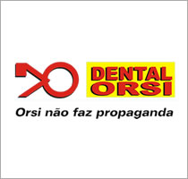 Dental Orsi