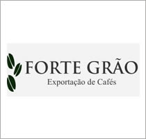 Forte Grao