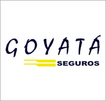 Goyata Seguros