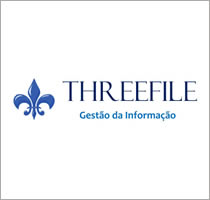 Threefile